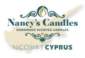 Nancy's Candles Nicosia